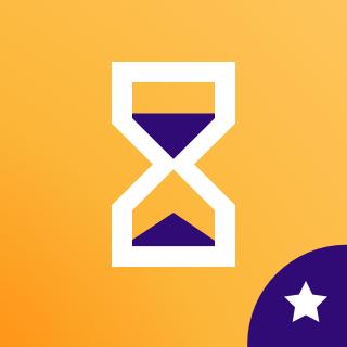 Icon: Queuerious Pro